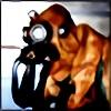 tomclaessens's avatar