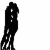 tomcmustang's avatar