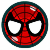 tomcrielly's avatar