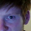 TomDawgz's avatar