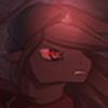 Tomdepl's avatar