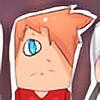 TomDermotBrown's avatar