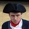 Tomdk's avatar