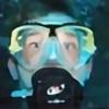 tomdurkin's avatar