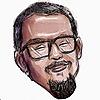 tome-drw's avatar