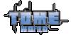 TOME-WORLD