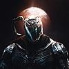 TomEdwardsConcepts's avatar
