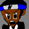 TOmega1's avatar