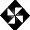 tomek69's avatar