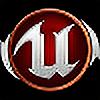 Tomekkoszela's avatar