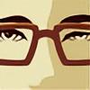 TomekOrtyl's avatar