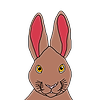 Tomekswat's avatar