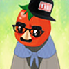 Tomelo's avatar