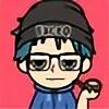 ToMenieTypos's avatar