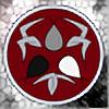 TomeOfAnnwn's avatar