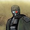 tomeome's avatar