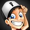 tomeqq's avatar