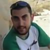 Tomer-DA's avatar