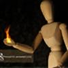 tomer666's avatar