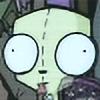 tomethic's avatar