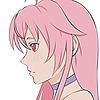 Tometou-P9's avatar