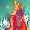 TOMfantasy's avatar