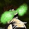 Tomfdr's avatar