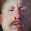 tomfluharty's avatar