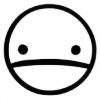 tomfonder's avatar