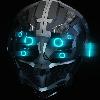 tomfoor's avatar