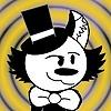 tomfunnymeme12's avatar