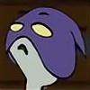 tomgastall's avatar