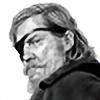 tomgrab100's avatar