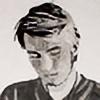 TomHager's avatar