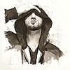 tomhanch's avatar