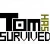 TomHasSurvived's avatar
