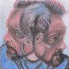 tomhegedus's avatar