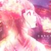 Tomi-DA's avatar
