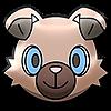 Tomiato64's avatar