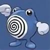 tomiatoe's avatar