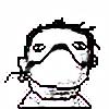 tomicron's avatar