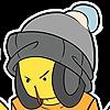 Tomicso's avatar