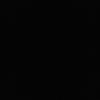 Tomiebear's avatar