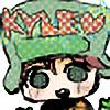 tomiko2's avatar
