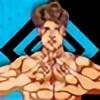 Tomiko2011's avatar