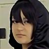 tomikouchiha21's avatar