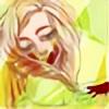 TOMIRI94's avatar