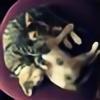 tomisandia's avatar