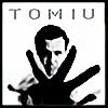 TomiU's avatar