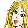 tomjhyde's avatar